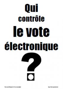 qui-controle-le-vote-electronique